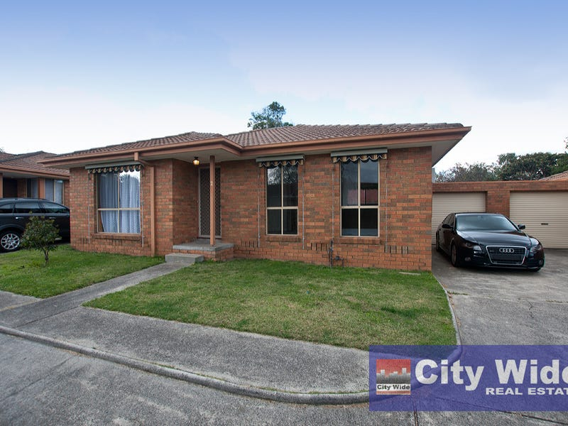 2/2 Grovedale Court, Clayton, Vic 3168