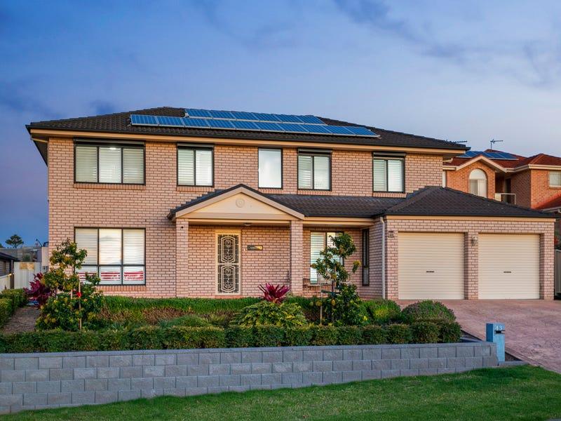 43 Tuggerah Circuit, Flinders, NSW 2529