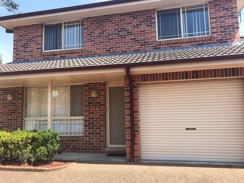 2/8 Proserpine Close, Ashtonfield, NSW 2323