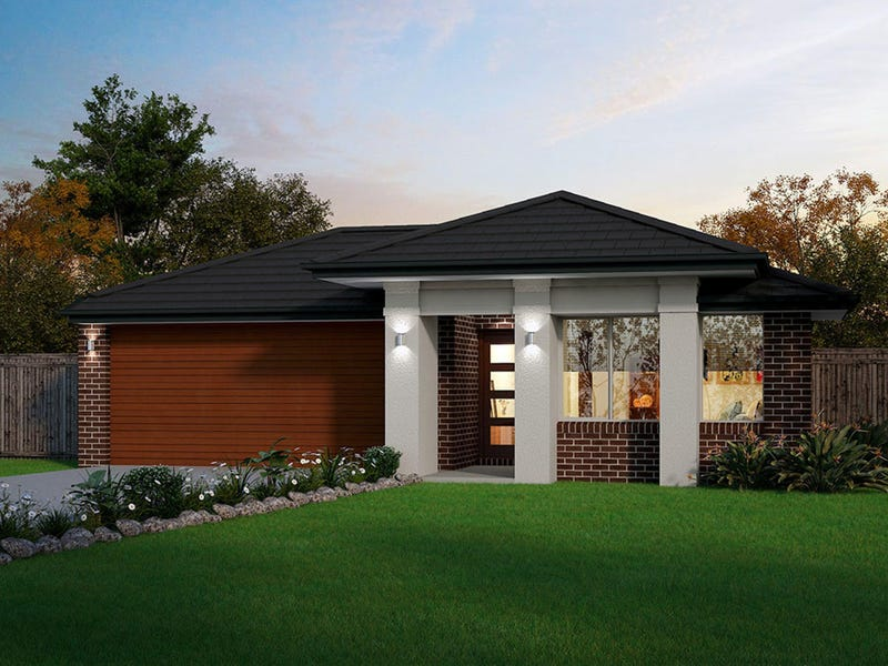 Lot 7 Muriel Avenue, Somerton Park