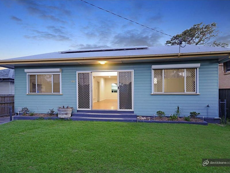 1281 Anzac Avenue, Kallangur, Qld 4503