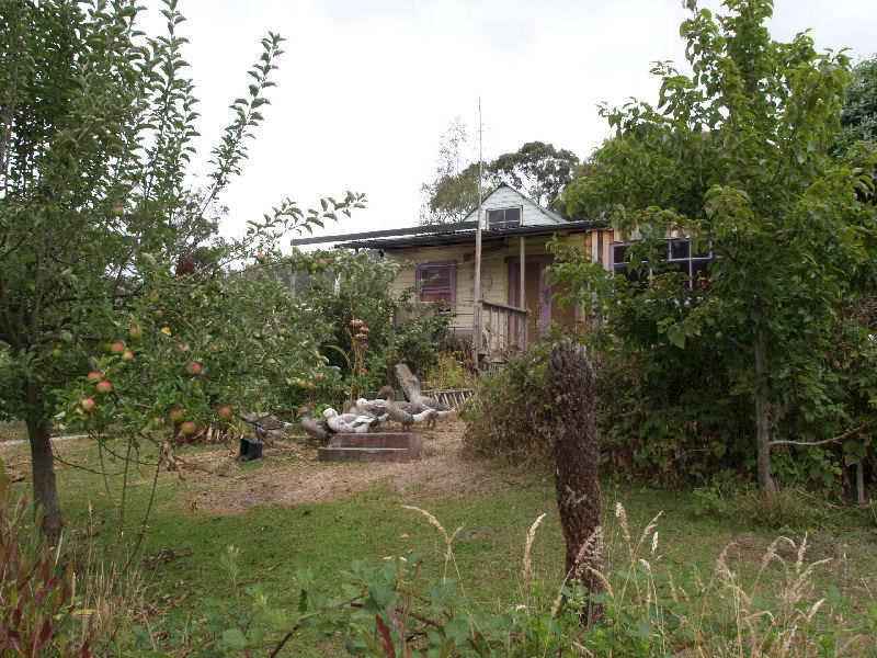 1046 Lonnavale Road, Lonnavale, Tas 7109