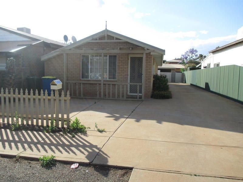 246A Egan Street, Kalgoorlie, WA 6430