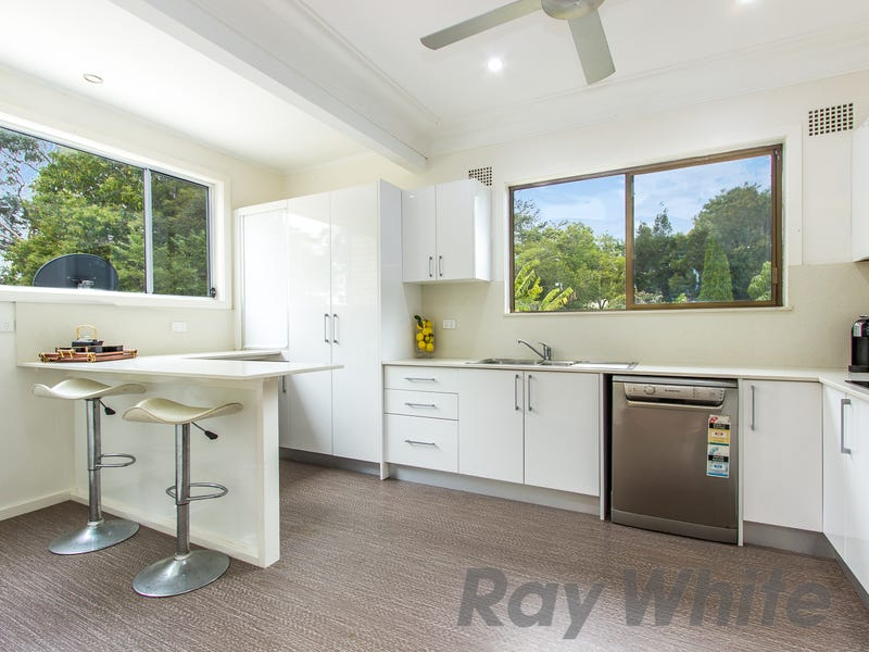 95 Bayview Street, Warners Bay, NSW 2282