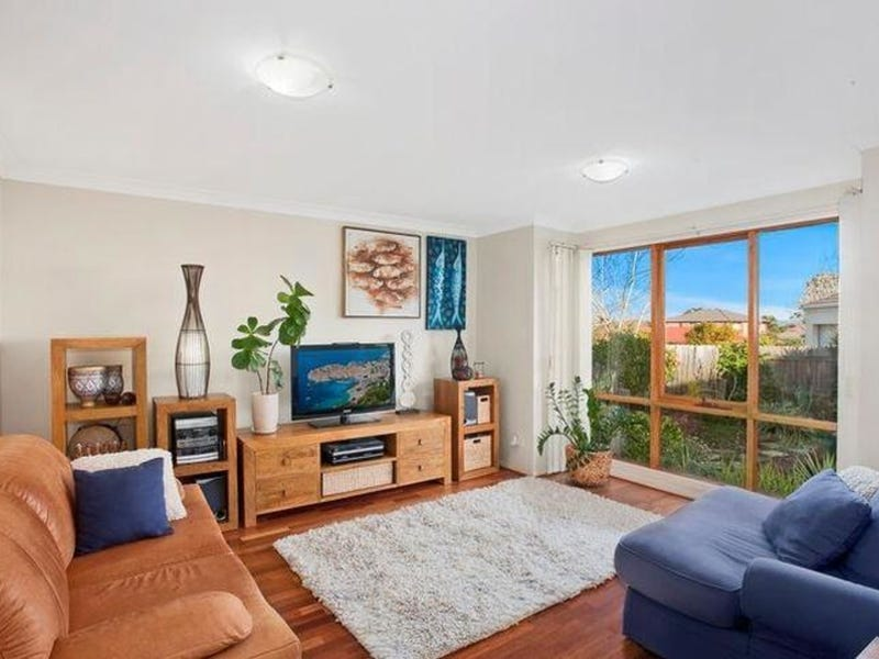 5/18-36 Glenfield Drive, Currans Hill, NSW 2567