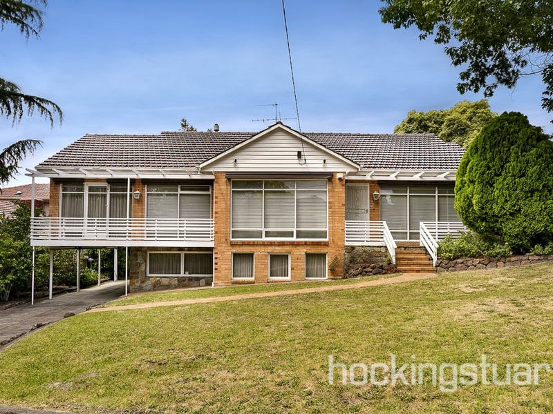 4 Ajax Street, Balwyn North, Vic 3104
