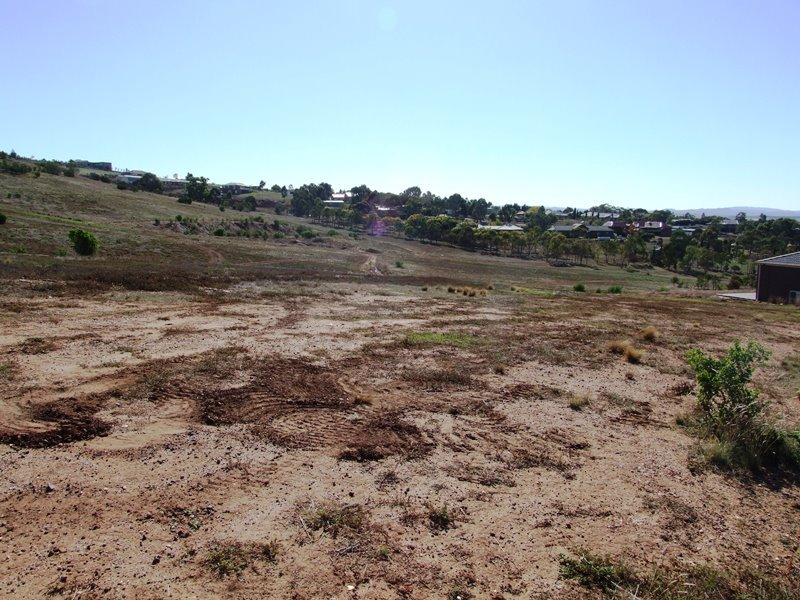 Lot 80, 26 Currington Crescent, Bacchus Marsh, Vic 3340