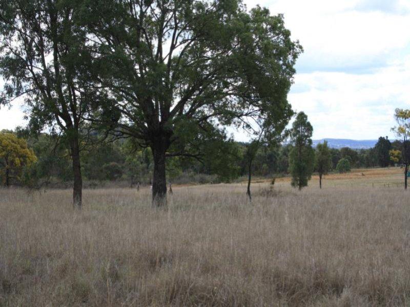 42 Jindalee Rd, Cooks Gap, NSW 2850