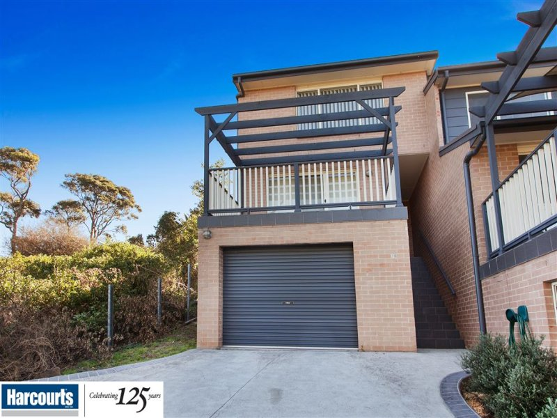 20/68 Jane Avenue, Warrawong, NSW 2502