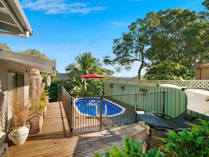 7 Northview Dr, Bateau Bay, NSW 2261