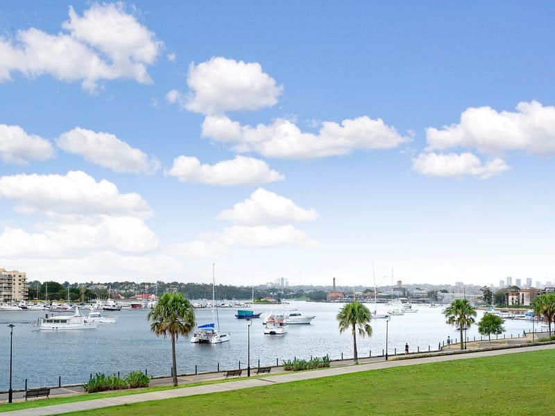 204/15 Warayama Place, Rozelle, NSW 2039
