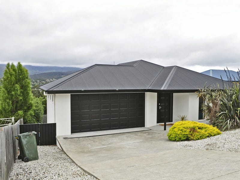 16 Mountain View Drive, Kingston, Tas 7050