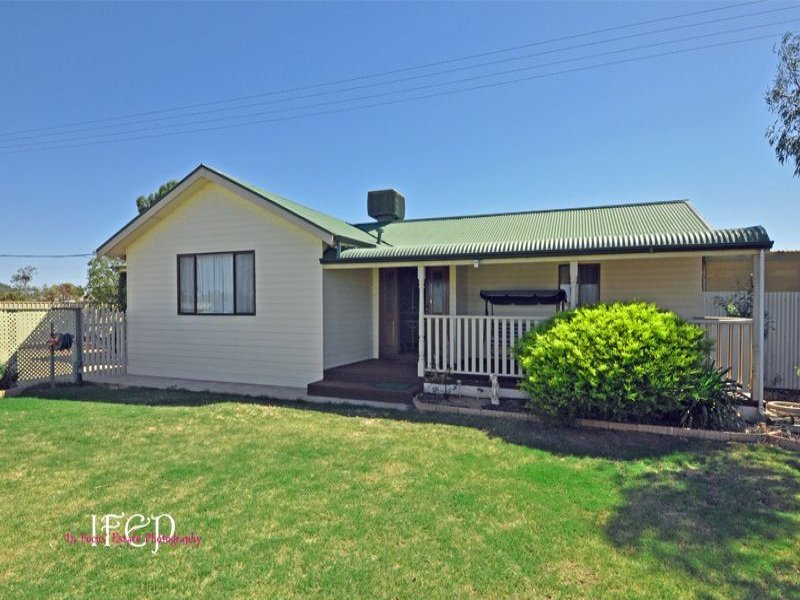 275 Berkshire Road, Whyalla, SA 5600