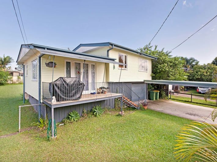 4 Trevelloe Street, Rochedale South, Qld 4123