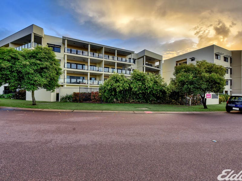 2/12 Brewery Place, Woolner, NT 0820