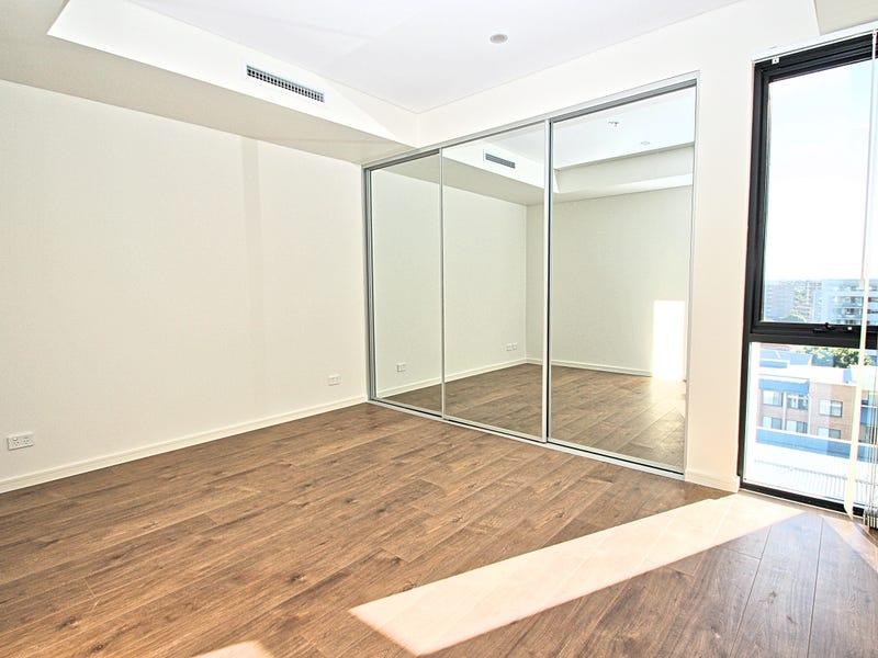 201/21-23 James Street, Lidcombe, NSW 2141