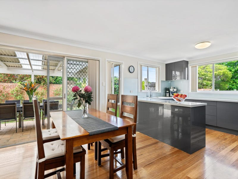 1/110 Picnic Point Road, Picnic Point, NSW 2213