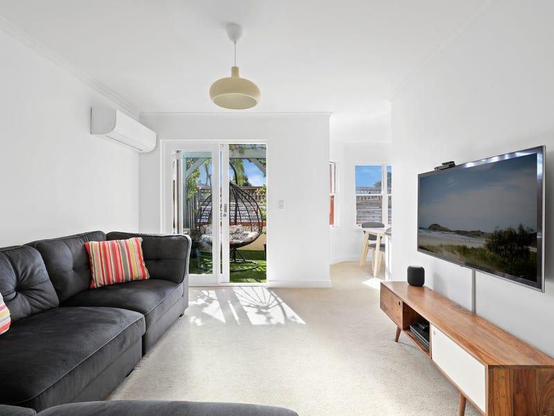 3/68-74 Cecily Street, Lilyfield, NSW 2040