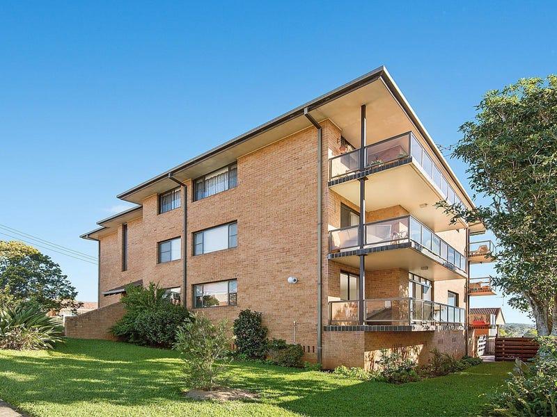 1/19 Cross Street, Port Macquarie, NSW 2444