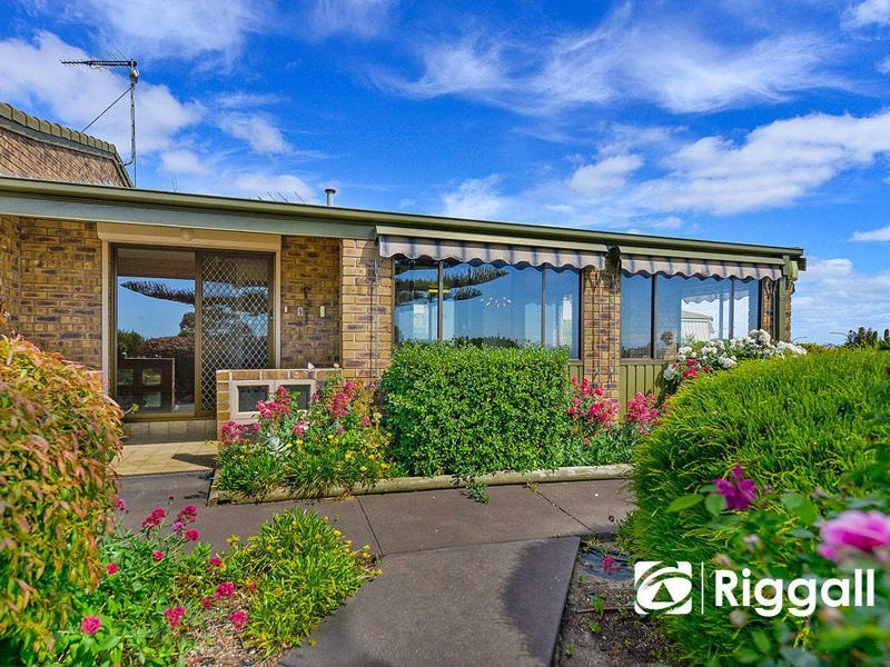 9/145 Perry Barr Road, Hallett Cove, SA 5158