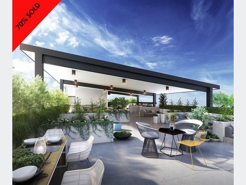 Apartment/189 Devonport Terrace, Prospect