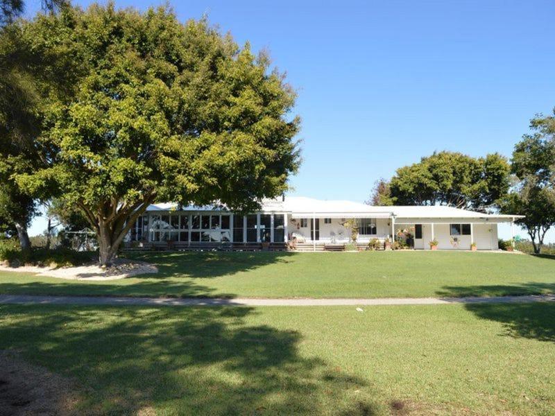 260 School Road, Palmers Island, NSW 2463