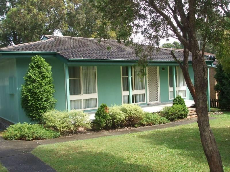 22 earl gray cres raymond terrace nsw 2324 property for C kitchen raymond terrace