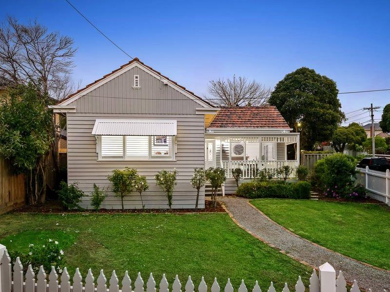 19 Eden Avenue, Box Hill South, Vic 3128