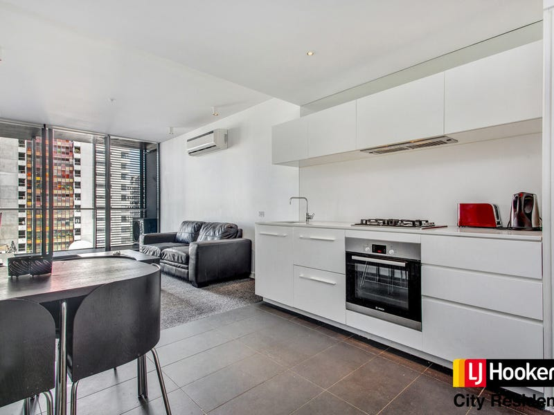 610/39 Coventry Street, Southbank, Vic 3006