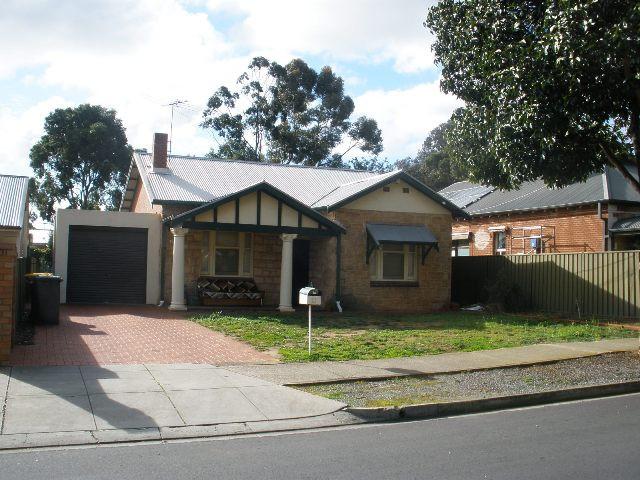 57 Devitt Avenue, Payneham South, SA 5070