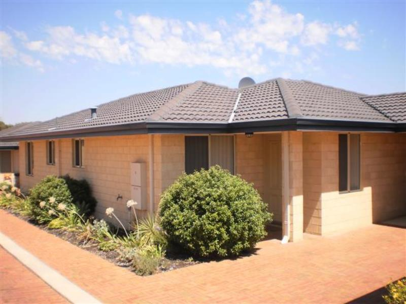 3/15 Attfield Street, Maddington, WA 6109