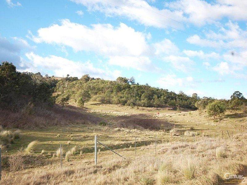 Lot 200 Pulpitt Rock Road, Bullio, NSW 2575