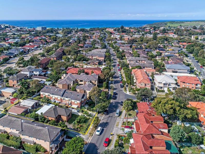 68 Yorktown Parade, Maroubra, NSW 2035