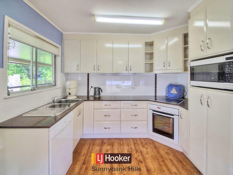 18 Midholm Street, Sunnybank Hills, Qld 4109