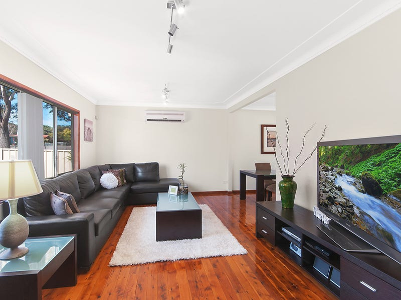41 Glad Gunson Drive, Eleebana, NSW 2282