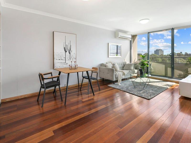 709/3 Herbert Street, St Leonards, NSW 2065