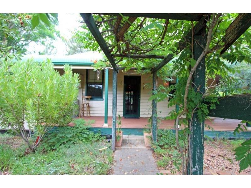 8 Adair Street, Broke, NSW 2330