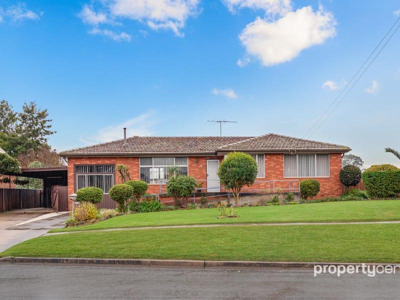 9 Allan Road, Mulgoa, NSW 2745