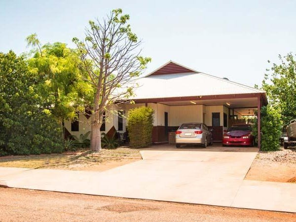 13 Marul Road, Cable Beach