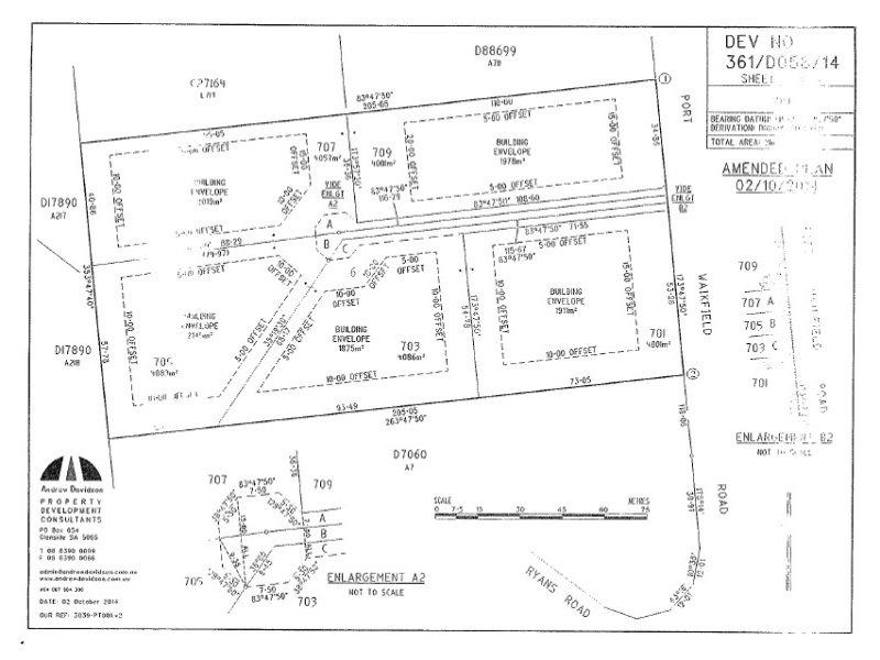 701-709 Port Wakefield Road, Globe Derby Park, SA 5110