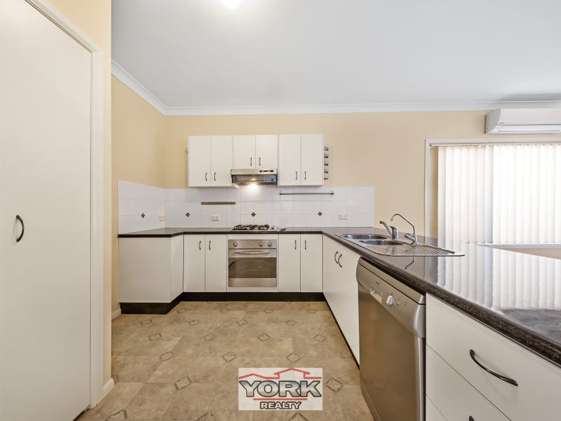 88 Stephen Street, Harristown