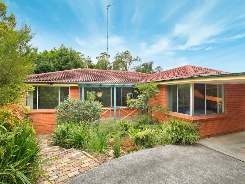 50 Uralba Street, Figtree, NSW 2525