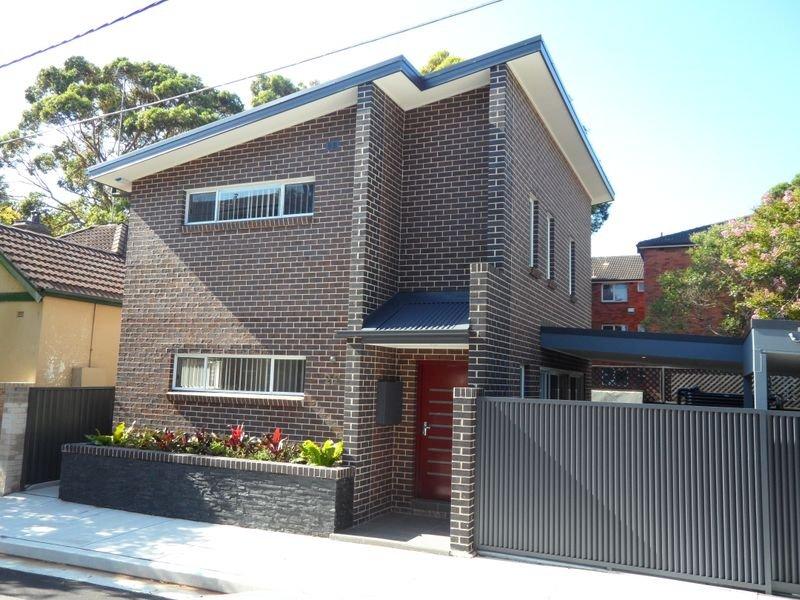 22 Hodgson Street, Randwick, NSW 2031