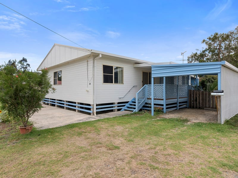 29 Carrington Street, Woolgoolga, NSW 2456