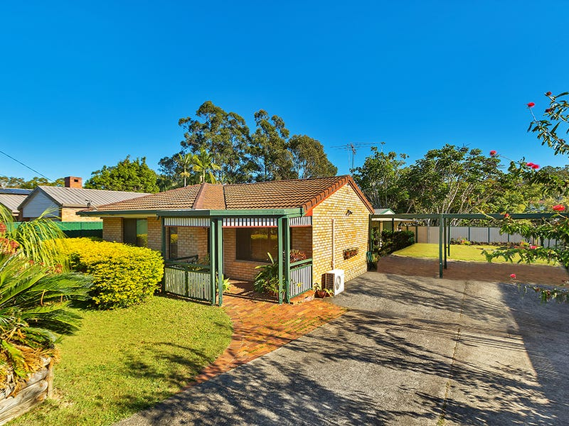 33 Passerine Drive, Rochedale South, Qld 4123