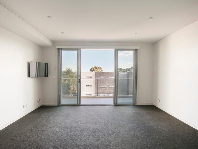 407/4 Broughton Street, Canterbury, NSW 2193