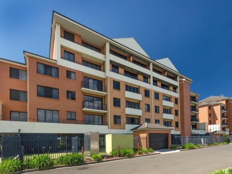 87/214-220 Princes  Highway, Fairy Meadow, NSW 2519