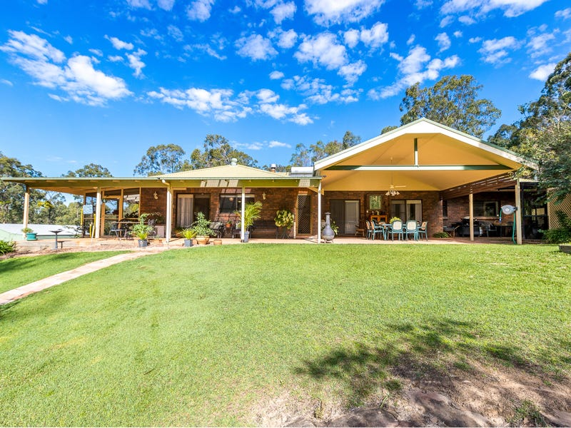 9a Giles Road, Seaham, NSW 2324