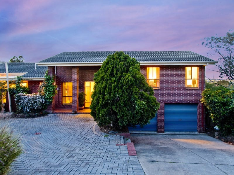 5 Le Hunte Street, Seaview Downs, SA 5049