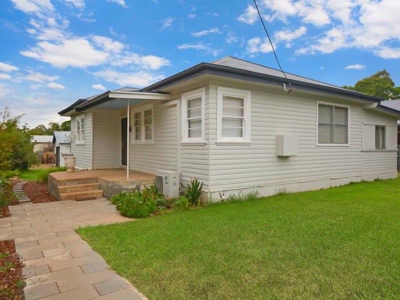 2 Baker Street, Gunnedah, NSW 2380